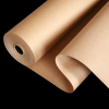 PATTER PAPER ROLL