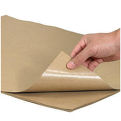 Plastic coated pattern paper it is widely used in domestic